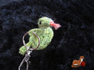 Vogel Taschenbaumler1